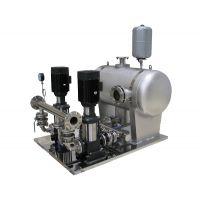 西安供水设备优点 供水设备案例 陕西供水设备直销厂家详细内容