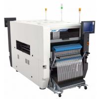 供应日本进口全新高速模块多功能贴片机RX-6