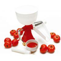 达盛CS-661 手动番茄榨汁机/番茄机/果蔬榨汁机/日用手动榨汁器/厨房用具