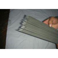 D106低氢钾型药皮的普通锰型堆焊焊条 天泰牌