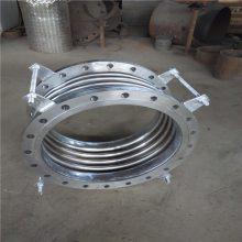 橡胶补偿器 质量超群的补偿器由沧州地区提供