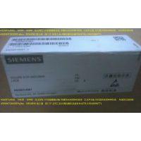 A5E36717799 A5E007145 IGD 西门子 Siemens 变频器驱动板 带模块