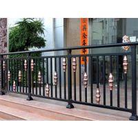 阳台护栏、鼎安阳台护栏(图)、南雄市阳台护栏