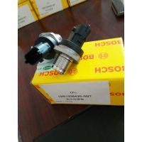 气囊减震器,81.41722.6051价格,气囊减震器,81.41722.6051图片厂家