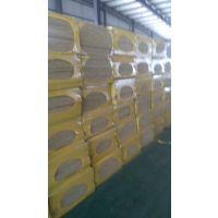 岩棉保温管生产技术优势