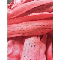 圆形吊装带厂家|吊装带|力邦彩色吊装带