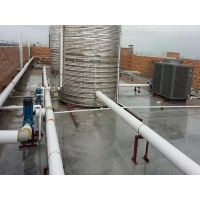 保温管哪家便宜、宝温,热水工程保温管,热用直埋保温管