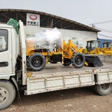 山东电动铲车生产厂家电动装载机价格
