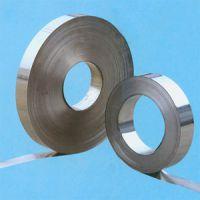 4J52铁镍合金带 进口国产4J52卷料 膨胀合金带材价格