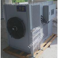 勇霸海南红糖烘干机价格 红糖热泵烘干机图片