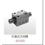 供应 CW佳王电磁阀DS-3C2-02G DS-2B2-02G 厂家 特价图片