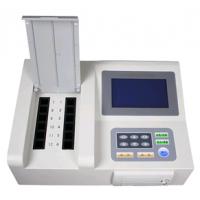 HTZYD-F 亚硝酸盐快速检测仪
