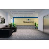 宝安西乡福永石岩专业办公室厂房装修多少钱