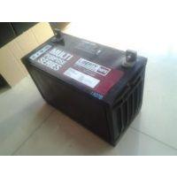 大力神MPS12-158A蓄电池规格报价
