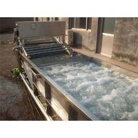 金针菇连续式清洗机器,海藻清洗机价格