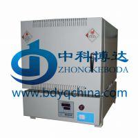 北京高温马弗炉价格+马弗炉厂家