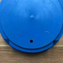 【血腥促销】63mm塑料管帽超耐用的塑料管帽