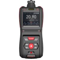 思普特 手持式氨气检测仪 型号:SPT-MS-500-NH3