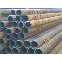 38*5无缝钢管热轧无缝钢管主要生产工序