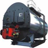 供甘肃锅炉排污器和兰州水处理设备认准凯星