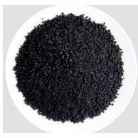 供应厂家直销质优价廉果壳活性炭 量大从优