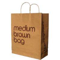 厂家订做手提袋/订做纸袋/无纺布袋/礼品袋/批发服装袋/牛皮纸袋