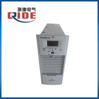艾默生原装HD22005-3A