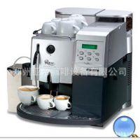 郑州咖啡机维修部    喜客咖啡机专业维修56630098