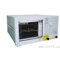 供应AgilentE5061A矢量网络分析仪