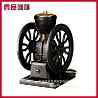 正品出售 亚米磨豆机咖啡豆研磨机 大双轮手摇磨豆机 YM9362