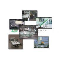 水平输送带,滚筒式输送带,聚氨酯输送带,皮带式输送带