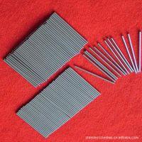 医用304不锈钢毛细管 医用不锈钢毛细管 硬态不锈钢毛细管 穿刺针