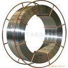ER307 不锈钢钨极氩弧焊实芯焊丝