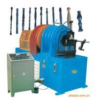 供应金属管类成型设备,花管机,锥管机,封口机