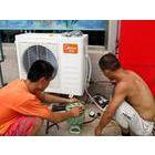 横岗空调加雪种专业,横岗空调安装维护保养