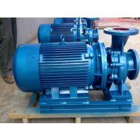 多级泵结构图-东兴水泵公司