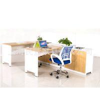 电脑椅、人体工学电脑椅、电脑桌椅