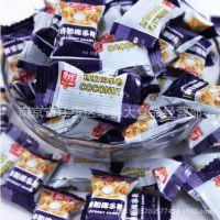 休闲零食品  供应 春光特制椰子糖 糖果  独立小包装 一包5斤