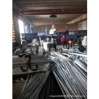厂家供应量 拉线棒 电力横担 拉线抱箍 型号齐全
