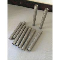 供应各种规格优质过滤筒@过滤筒生产厂家@过滤筒制造商