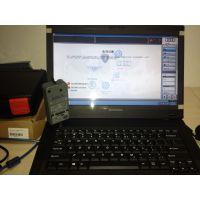 大众奥迪检测仪5054A ODIS3.0.3在线编程诊断软件