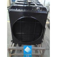 江苏山工装载机ZL30F水箱散热器配件图片价格