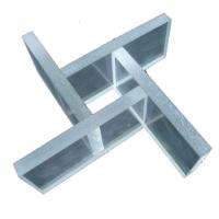 磐石TCR3315亚克力无影胶,亚克力UV胶,UV无影胶,紫外线光固胶,亚克力透明胶