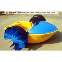 手摇船带充气水池多少钱一套,儿童水池手摇船全套价格,山东哪里有卖手摇船的厂家