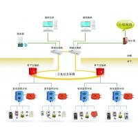 ZC-MASCADA矿用电力自动化系统