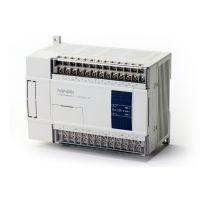 信捷PLC现货供应XC3-48R/T/RT-E/C人机界面/伺服等产品