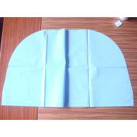 定制10KW非标高频机焊接日本JUKI缝纫机PVC防尘罩