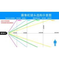 海南省昌江县丰业安防公司监控视频系统安装