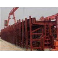 【推荐】亿中机械出售钢模 福建钢模板厂家