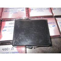 CLIMAX油脂400-B